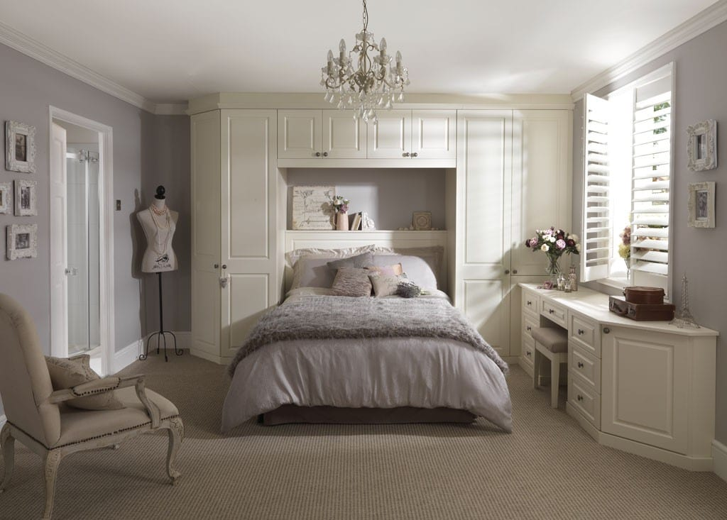 Bedroom Furniture Yorkshire room ideas and furniture inspiration | classic bedrooms | hartleys