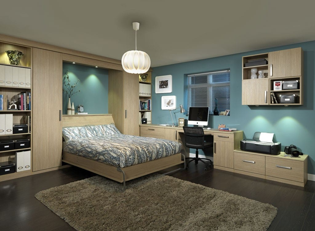 Multipurpose Room Ideas And Furniture Inspiration Hartleys Bedrooms