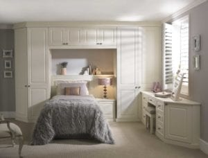 classic-bedrooms-fitted