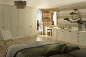 room ideas contemporary bedrooms