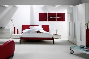 room ideas freestanding furniture