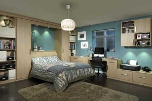 room ideas multipurpose rooms