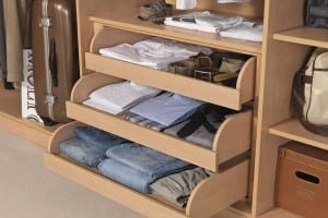 room ideas storage and interiors