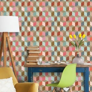 http://hartleysbedrooms.co.uk/wp-content/uploads/2017/06/LL-Coloured-Geometry-Wallpaper.jpg