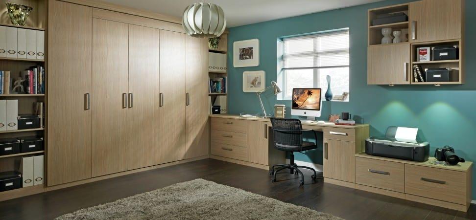 Office.bedroom