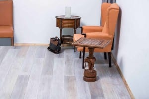 Burnbury Engineered Oiled Oak Flooring
