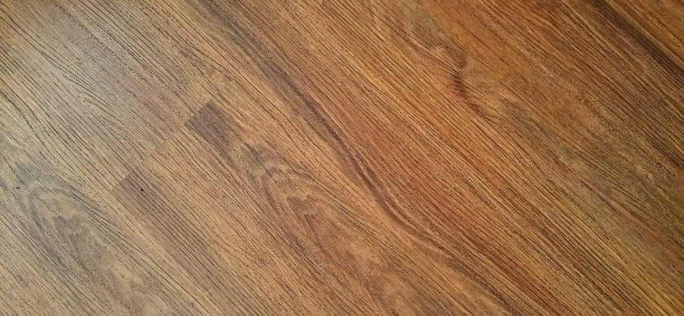 Wood flooring for Poshing Flooring blog