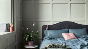Tranquil Dawn by Dulux